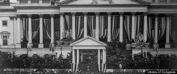 President McKinley, 1901