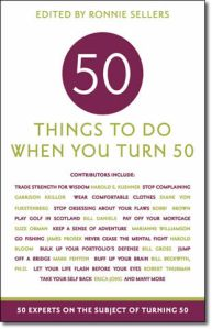 50things_COVER
