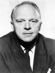 Joshua Logan, 1958