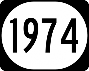1974-e1405374359265