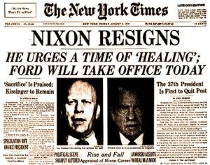 NixonResignsNYT-resized