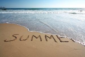 summer_sand