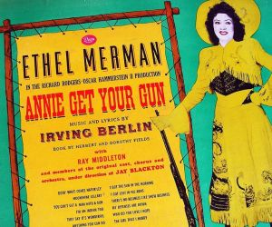 061a95d92cb15021e0e9f80c8882f2b7--annie-get-your-gun-ethel-merman