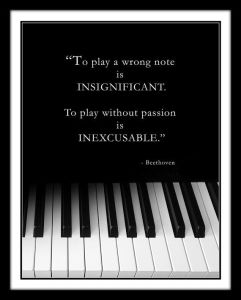 699b522dc1c9365117b9cae491e07fd9--piano-quotes-music-quotes