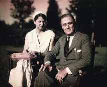 Eleanor-Franklin-Roosevelt-August-1932
