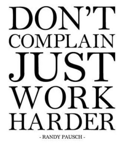 no-complaining-quote-1-picture-quote-1