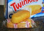 twinkies1-1024x714