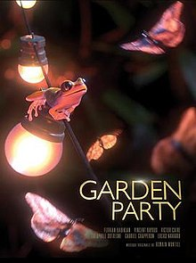 220px-Garden_Party_(2016_film)_poster