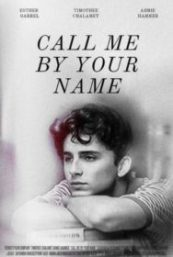 call-me-by-your-name-poster-188x280