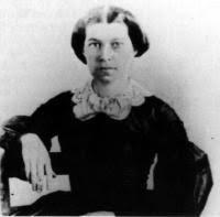 Susan Koerner Wright