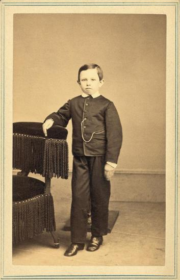 1-thomas-tad-lincoln-1853-1871-youngest-everett