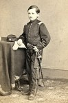 220px-Tad_Lincoln_in_uniform