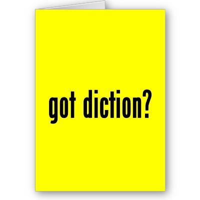got_diction_card-p137310079278959791qi0i_400