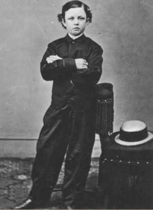 tad-lincoln-in-the-period-following-his-brother-willies-death