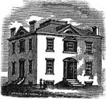 220px-Indiana_governors_mansion1825