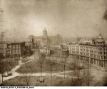 Monument_Circle_ParkIHSEnglishCollAfter1888