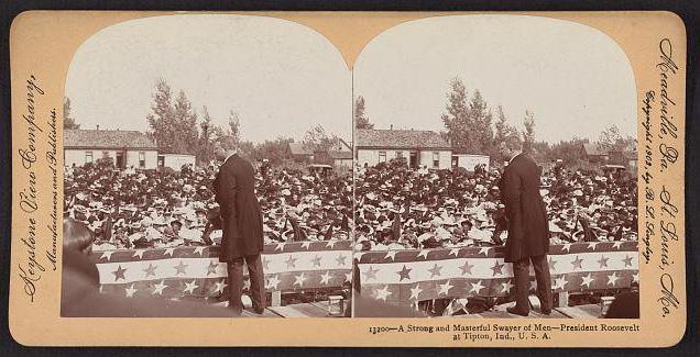 Roosevelt-in-Tipton-1902