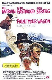 215px-Original_movie_poster_for_the_film_Paint_Your_Wagon
