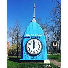 callahan-gem-city-clock-carillon-park